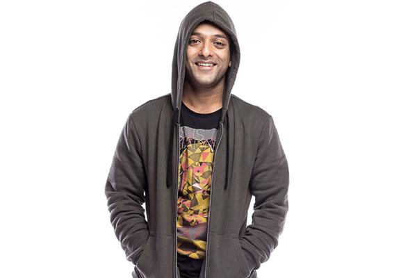 Sukant Goel, Actor, Kapoor & Sons