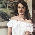 Eishita Puri, Eurumme, Jewellery designer