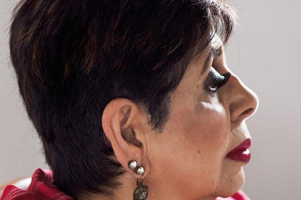 Jamini Ahluwalia, Fashion Jewellery