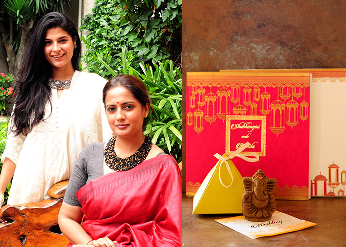 Radhika Miglani, Shivali Miglani, A2 Naturals