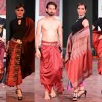 Dr. Sittichai Smanchat, Designer, Textile, Ikat, World Ikat Textiles, Bikaner House,
