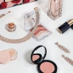 Festive Glam, Fashion, Beauty, Get The Look