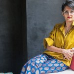 Payal Khandwala, Artist, Fashion Designer