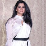 Rhea Kapoor, Producer, Stylist, Co-founder Rheson, Mumbai