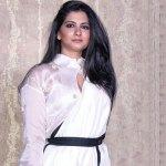 Rhea Kapoor, Producer, Stylist, Co-founder Rheson, Mumbai