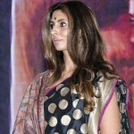 Shweta Bachchan-Nanda, Fashion Influencer, New Delhi