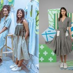 Aashna Singh, Designer, Featured, India, Olio, People, Sneha Saksena
