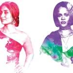 Best Dressed, Bryanboy, Columns, David Ogilvy, Fashion, Featured, Iris Apfel, Kareena Kapoor Khan, Kate Middleton, Laila Tyabji, Musings, Ranveer Singh, Rihanna