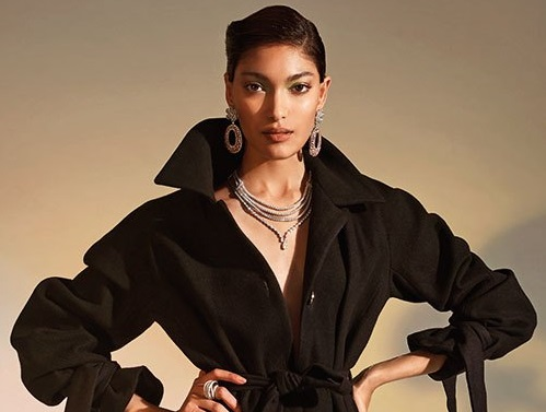 Fashion, Get The Look, drapes of Autumn/Winter