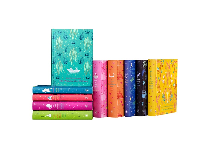 Barnes & Nobles, Books, Canterbury, Classics, Covers, Limited Editions, Literature, Penguin, Puffin, Read, Reading, Tomes, World Cloud
