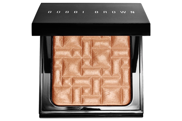 Bobbi Brown, Bronze Glow, Highlighting Powder, Christmas, Fashion, Featured, Gift, Gifting, Guide, Ideas, Luxury, Online Exclusive, Presents, Style