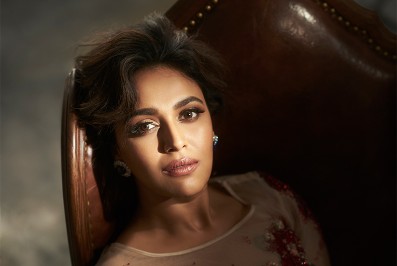 Actress, Bollywood, Featured, Interview, Rapid Fire, Swara Bhaskar, The Indian Zeitgeist