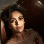 Actress, Bollywood, Featured, Interview, Rapid Fire, Swara Bhaskar, The Indian Zeitgeist