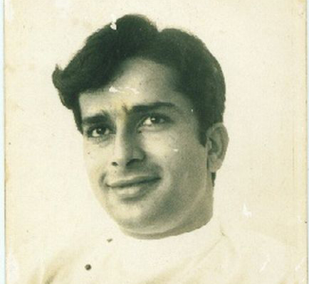 Bollywood, Cinema, Featured, Films, Online Exclusive, Shashi Kapoor, Tribute