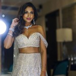 Archana Walavalkar, Dhimaan Shah, Fashion, Featured, Online Exclusive, Personal Stylist, Style, Stylecracker, wedding