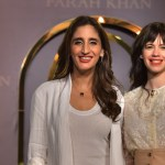 Bollywood, Dessert, Farah Khan, Featured, Food, Ice Cream, Jewellery, Kalki Koechlin, Magnum, Online Exclusive, Pleasure, Take Pleasure Seriously