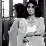 Tina Tahiliani Parikh, Ensemble