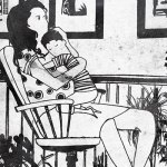 Tejal Bajla, Co-Founder, The Mommy Network, Facebook group for mothers, Motherhood