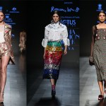 Fashion, Fashion Week, Features, Handlooms, Indo-Australian Project, Lotus Makeup India Fashion Week, Online Exclusive, Style, weaves