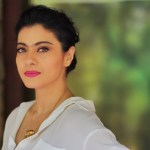 actor, Bollywood, Featured, Films, Helicopter Eela, Kajol, Movies, Online Exclusive