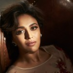 #MeToo, #TimesUp, Anaarkali of Aarah, Bollywood, Featured, Feminism, Online Exclusive, sexism, Sexual Assault, Swara Bhaskar, Tanushree Dutta, Veere Di Wedding