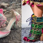 Anita Dongre, boots, Bridal Shoes, Doc Martens, Featured, Fizzy Goblet, Irregular Choice, juttis, Kate Spade, Laksheeta Govil, mules, Online Exclusive, Papa Dont Preach, Shoes, Sneakers, Unconventional Bridal Shoes