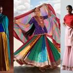 Anavila, Designers, Diwali, Featured, Festive collections, festive fashion, Good Earth, Nicobar, Online Exclusive, Papa Dont Preach, Payal Khandwala, Raw Mango, Ritu Kumar, Shivan and Narresh, Tarun Tahiliani