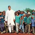 Bachpan Bachao Andolan, Child Exploitation, Child Labour, Child Slavery, Child Trafficking, Children, Davis Guggenheim, Derek Doneen, Documentary, Featured, Film, Kailash Satyarthi, Nobel Peace Laureate, Online Exclusive, Save The Childhood Movement, The Price Of Free