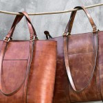Accessories, ahimsa leather, Chanel, Cruelty-Free, exotic skin ban, exotic skins, Featured, Grain by Avinash Bhalero, Khara kapas, Leather, Online Exclusive, PETA, Shilpi Yadav, sustainable leather, vegan leather