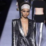Altuzarra, Amit Aggarwal, Christopher Kane, Cushine et Ochs, Fashion, Featured, Marques Almeida, Metallic, Online Exclusive, Style, Tom Ford, Trends