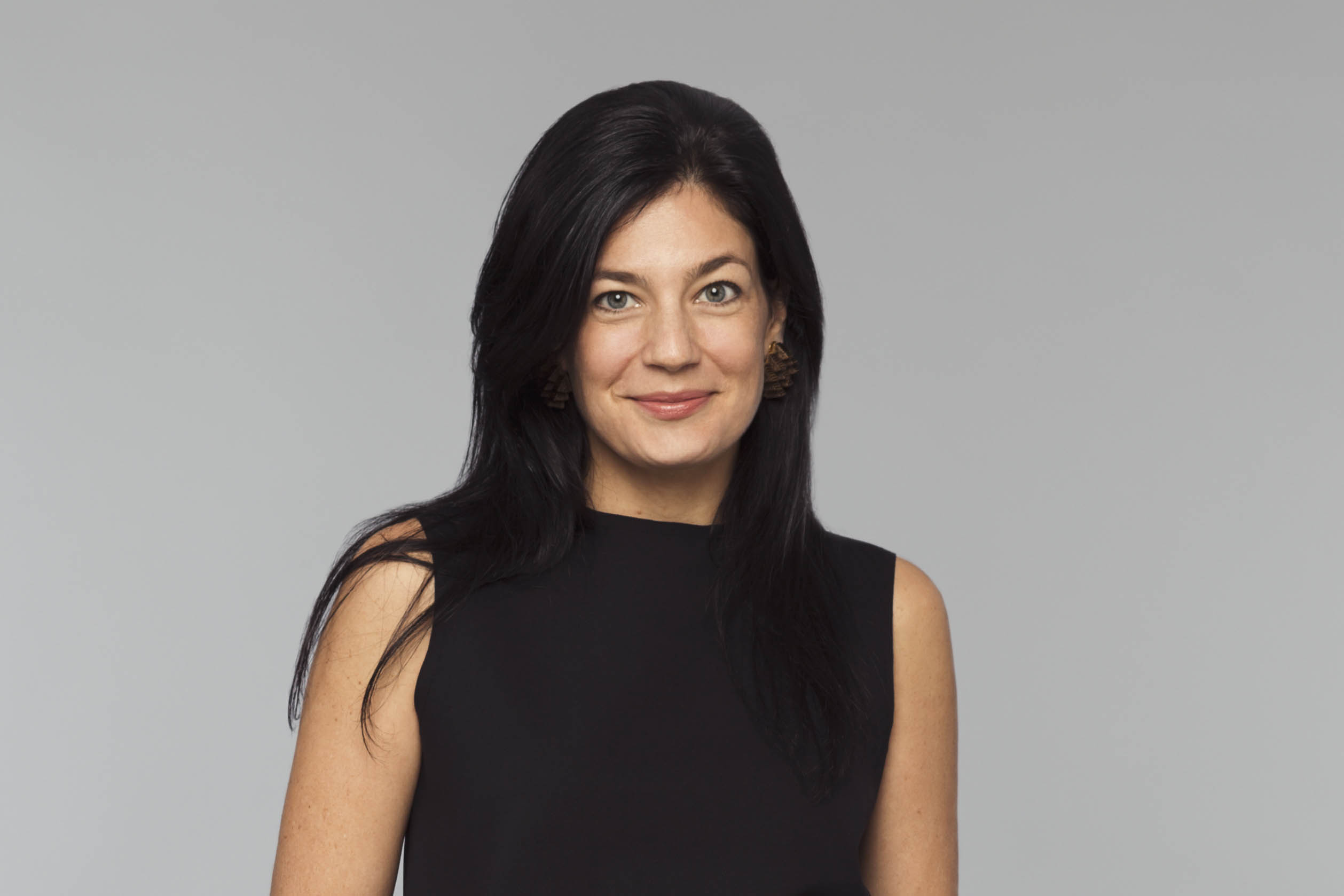 #MeToo, Feminism, Journalism, Karla Bookman, The Swaddle, Webby Awards