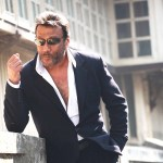 Bollywood, Criminal Justice, Featured, Hotstar, Jackie Shroff, Online Exclusive