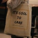 Back Alley's Thrift Shop, Conscious, Darshana Gajare, Dhawal Mane, Evelyn Sharma, Fairtrunk, Fashion, Global Fashion Exchange, Leila Veerasamy, Maya Bhogilal, Mindful, Nancy Bhasin, Pani Swimwear, Radhika Dhawan, Seams For Dreams, Style, Sustainability, Sustainable, This For That