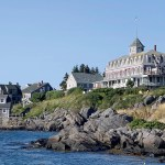 Alice A. Swett, Andrew Wyeth, Edward Hopper, Featured, Jamie Wyeth, Lupine Gallery, Maine, Manana Island, Monhegan Island, Monhegan Museum of Art & History, Robert Henri, Rockwell Kent, Travel, unconventional travel destinations