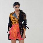 Featured, Kinnari Kamat, Lakme Fashion Week, Lakme Fashion Week grand finale, Online Exclusive, Saaksha & Kinni, Saaksha Bhat