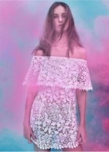 Zara-Spring-Summer-2016-Campaign10