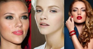 tendenze makeup autunno