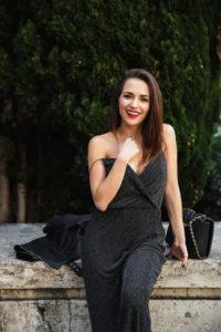Martina Mercedes Corradetti