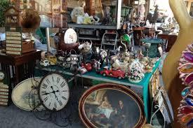 Piazza marina la domenica diventa mercatino dell antiquariato for Mercatini antiquariato 4 domenica