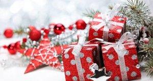 regali di natale, gift, christmas gift,