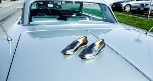 penny loafers men
