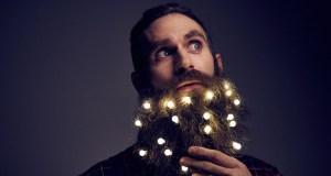 beard trend