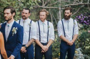 Matrimonio Abito Uomo Invitato : Matrimonio estivo idee e outfit per l invitato vervemagazine