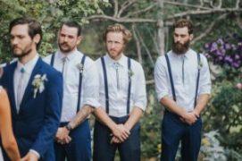 Matrimonio Estivo Idee E Outfit Per Linvitato Vervemagazine