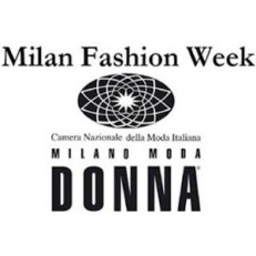 milano moda donna, calendario milano fashion week 2018