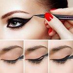 make up nero