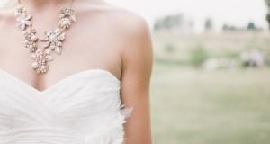gioielli da sposa 2018