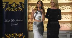 villa zito fashion night