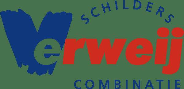 logo-verweij-schildescombinatie