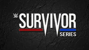 Repeticion Survivor Series